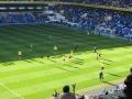 Spurs-Chelsea