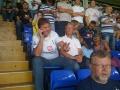 Seriepremiär 2009 006