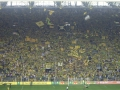 "Dortmunds ""tolfte spelare"""