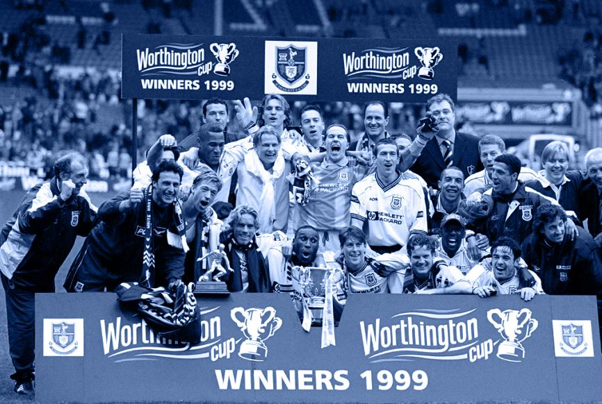 ligacupen 2019 vinnare