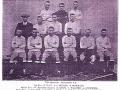 Spurs 1921