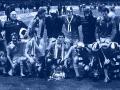 Spurs - vinnare av FA-cupen 1982
