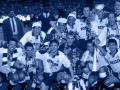 Spurs - vinnare av FA-cupen 1991