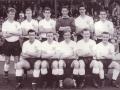 Spurs 1961