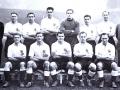 Spurs 1950/1951