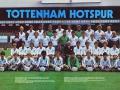 Spurs 1979/1980