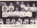 Spurs 1952/1953