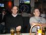 Ligacupfinal THSS samling Sthlm 20080224