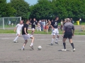 Pogon_Szczein__vs_Spurs_supportercup_2004_kvartsfinalför_(1)