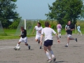 Pogon_Szczein__vs_Spurs_supportercup_2004_kvartsfinalför_(2)