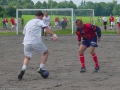 Pogon_Szczein__vs_Spurs_supportercup_2004_kvartsfinalför_(5)