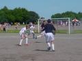 Pogon Szczein - Spurs