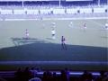 Spurs v Bristol City i Football Combination
