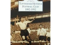 THFC History Book 1882-1952