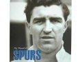 My Memories of Spurs - Bobby Smith