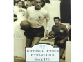 THFC History Book Since 1953