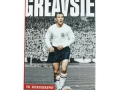 Greavsie - the Autobiography