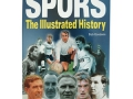 Spurs Illustrated History
