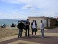THSS i Portsmouth