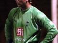 17. Ben Alnwick
