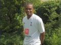 23. Darren Bent