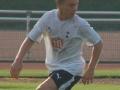 24. Jamie O'Hara