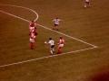 Arsenalspelarna_David_O`Leary,_John_Devine,_Pat_Rice_och_John_Hollins_försvarar_sig_febrilt_mot_ettriga_Tottenhamattacker