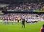 Spurs - Aston Villa 5-1, 1 maj 2005