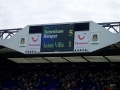 Spurs - Aston Villa 5-1