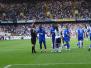 Spurs - Chelsea 0-2, 27 augusti 2005