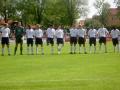 Startelvan mot FC Trollhättan