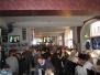 THSS Matchsamling Carling Cup final 090301