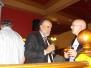 THSS-resa 23 - 26 oktober 2009