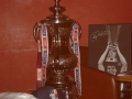 FA-cup Bucklan