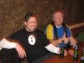 Gotlänningarna Petter och Totte