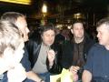 Samling London pub.