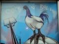 Tottenham_-_Cock_n'_Ball