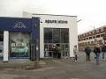 Spurs Store