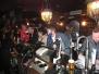 THSS supporterresa i mars-april 2007