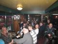 THSS på pub