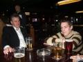 THSS dricker öl