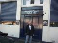 Tottenham's Premier Football Pub