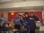 THSS supporterresa i november 2006