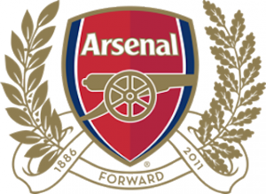 Arsenal_1886-2011_Logo