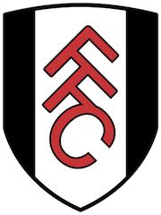 Fulham_FC