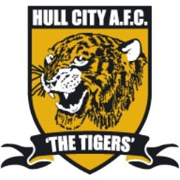 Hull-City-icon