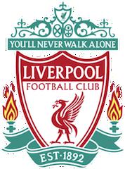Liverpool_FC