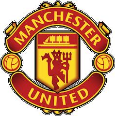 Manchester_United_FC_crest