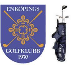 THSS Golf 2012