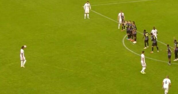 Efter MK Dons – Spurs, 1-3
